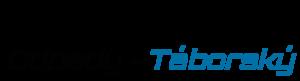 logo táborský - odpady-taborsky.cz